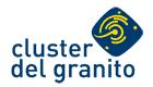 correo-cluster-logo